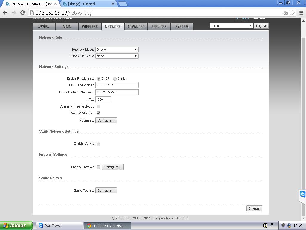 Clique na imagem para uma versão maior  Nome:         networkenviador.png Visualizações:70 Tamanho: 65,1 KB ID:      55652