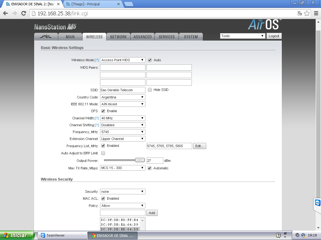 Clique na imagem para uma versão maior  Nome:         wirelessenviador.png Visualizações:68 Tamanho: 72,0 KB ID:      55653