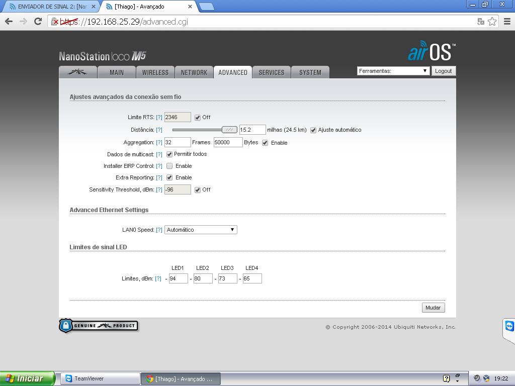 Clique na imagem para uma versão maior  Nome:         advancedreceptor.png Visualizações:75 Tamanho: 73,7 KB ID:      55654