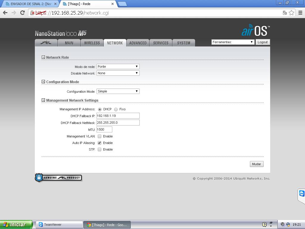 Clique na imagem para uma versão maior  Nome:         networdreceptor.png Visualizações:74 Tamanho: 71,6 KB ID:      55655