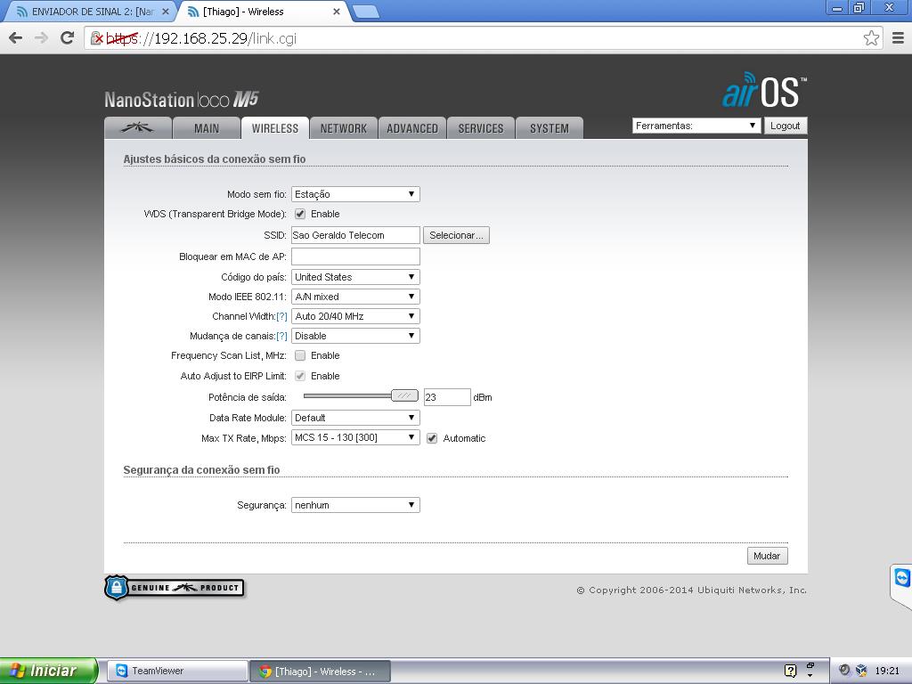 Clique na imagem para uma versão maior  Nome:         wirelessreceptor.png Visualizações:74 Tamanho: 74,7 KB ID:      55656