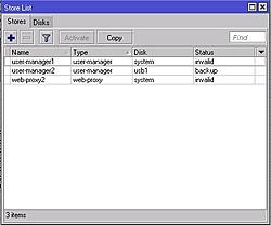 Clique na imagem para uma versão maior  Nome:         store2.jpg Visualizações:173 Tamanho: 31,5 KB ID:      55687