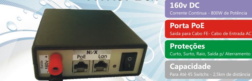 Clique na imagem para uma versão maior  Nome:         NVX01_BOX_02.png Visualizações:211 Tamanho: 259,8 KB ID:      55708