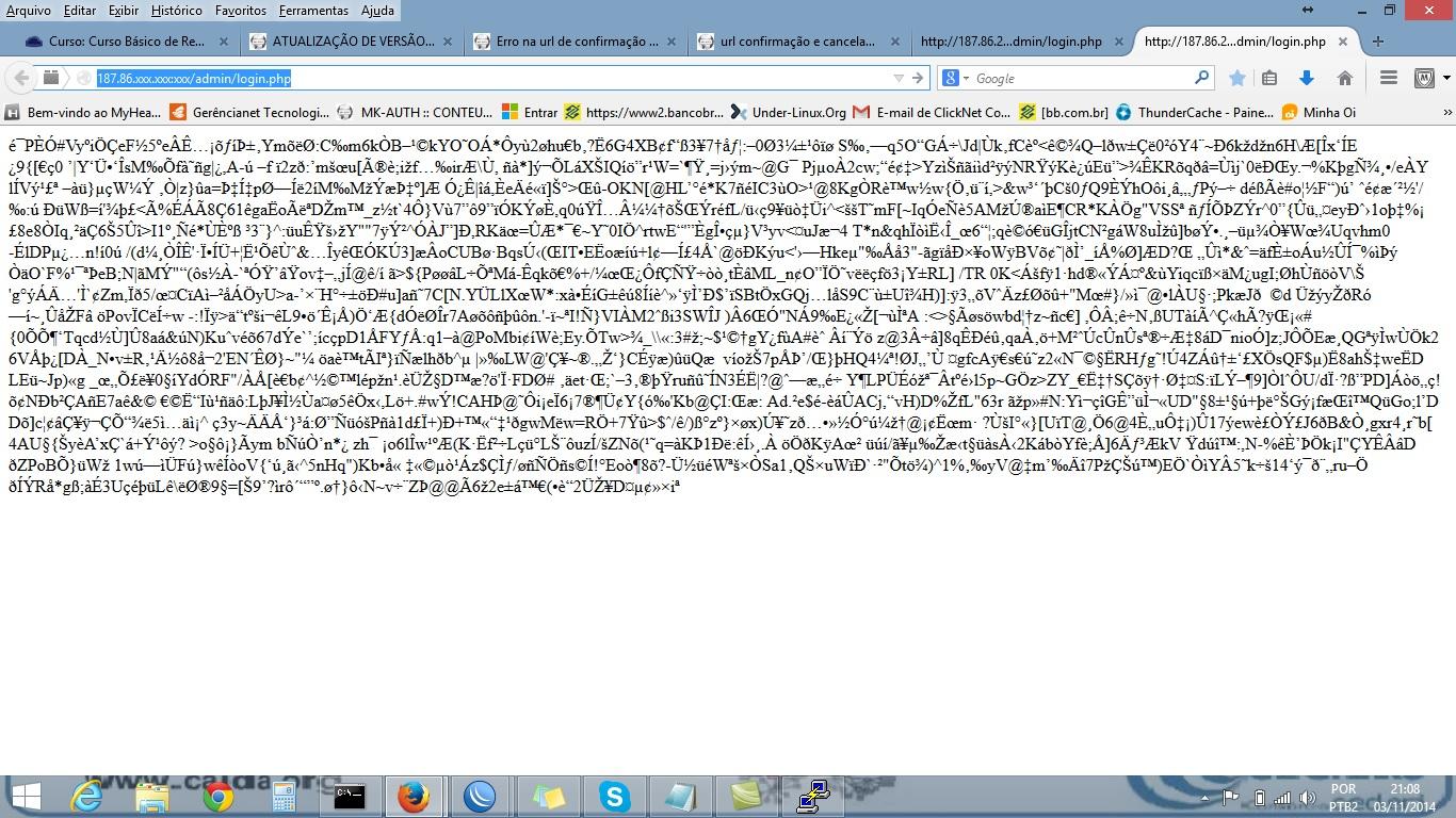 Clique na imagem para uma versão maior  Nome:         erro.jpg Visualizações:83 Tamanho: 510,0 KB ID:      55712
