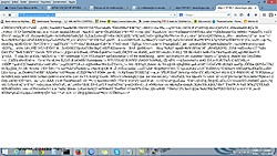 Clique na imagem para uma versão maior  Nome:         erro.jpg Visualizações:153 Tamanho: 510,0 KB ID:      55712