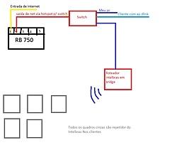 Clique na imagem para uma versão maior  Nome:         Sem título.jpg Visualizações:95 Tamanho: 50,6 KB ID:      55718