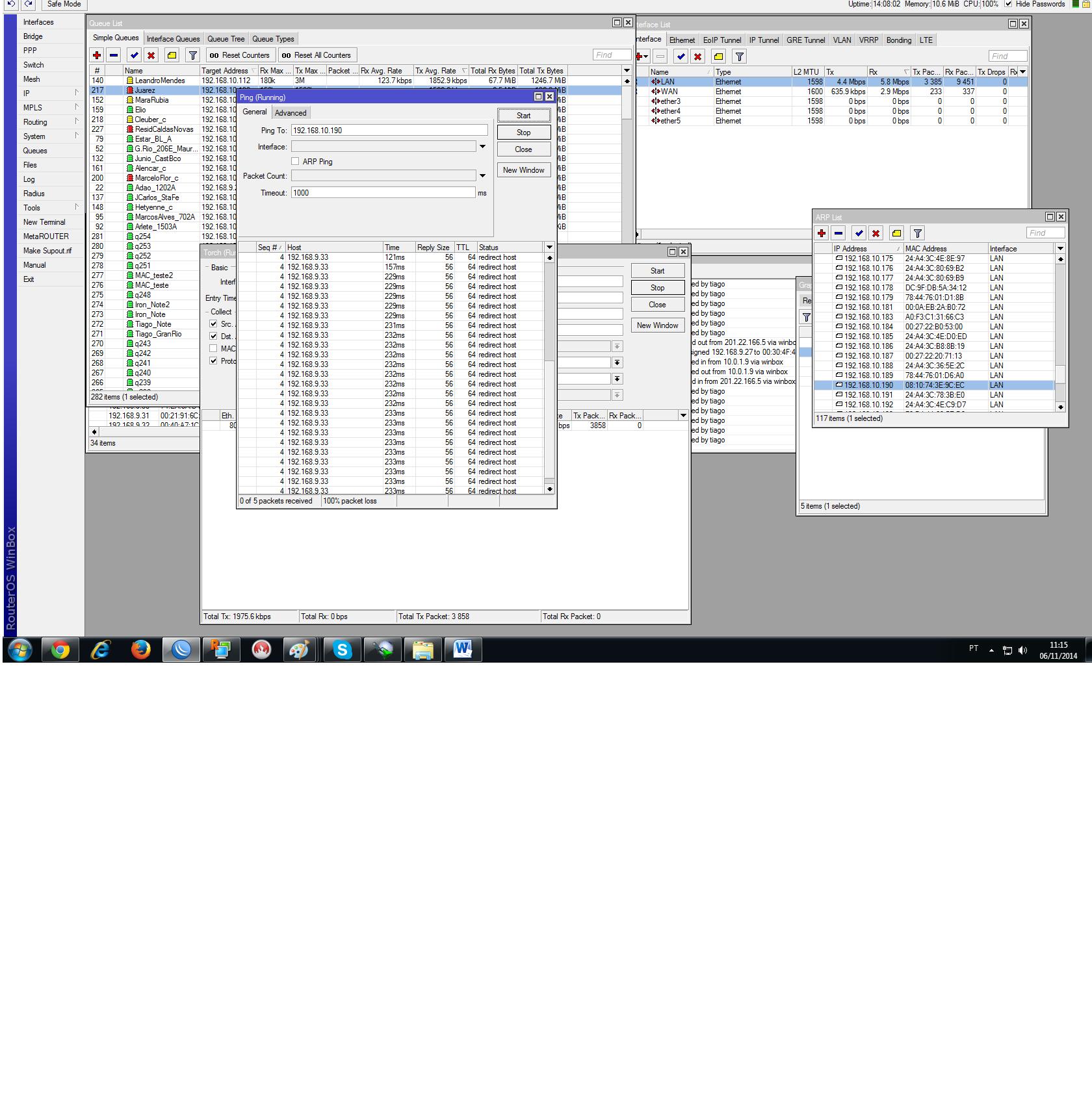 Clique na imagem para uma versão maior  Nome:         mk2.png Visualizações:81 Tamanho: 220,5 KB ID:      55758