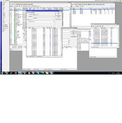 Clique na imagem para uma versão maior  Nome:         mk2.png Visualizações:101 Tamanho: 220,5 KB ID:      55758