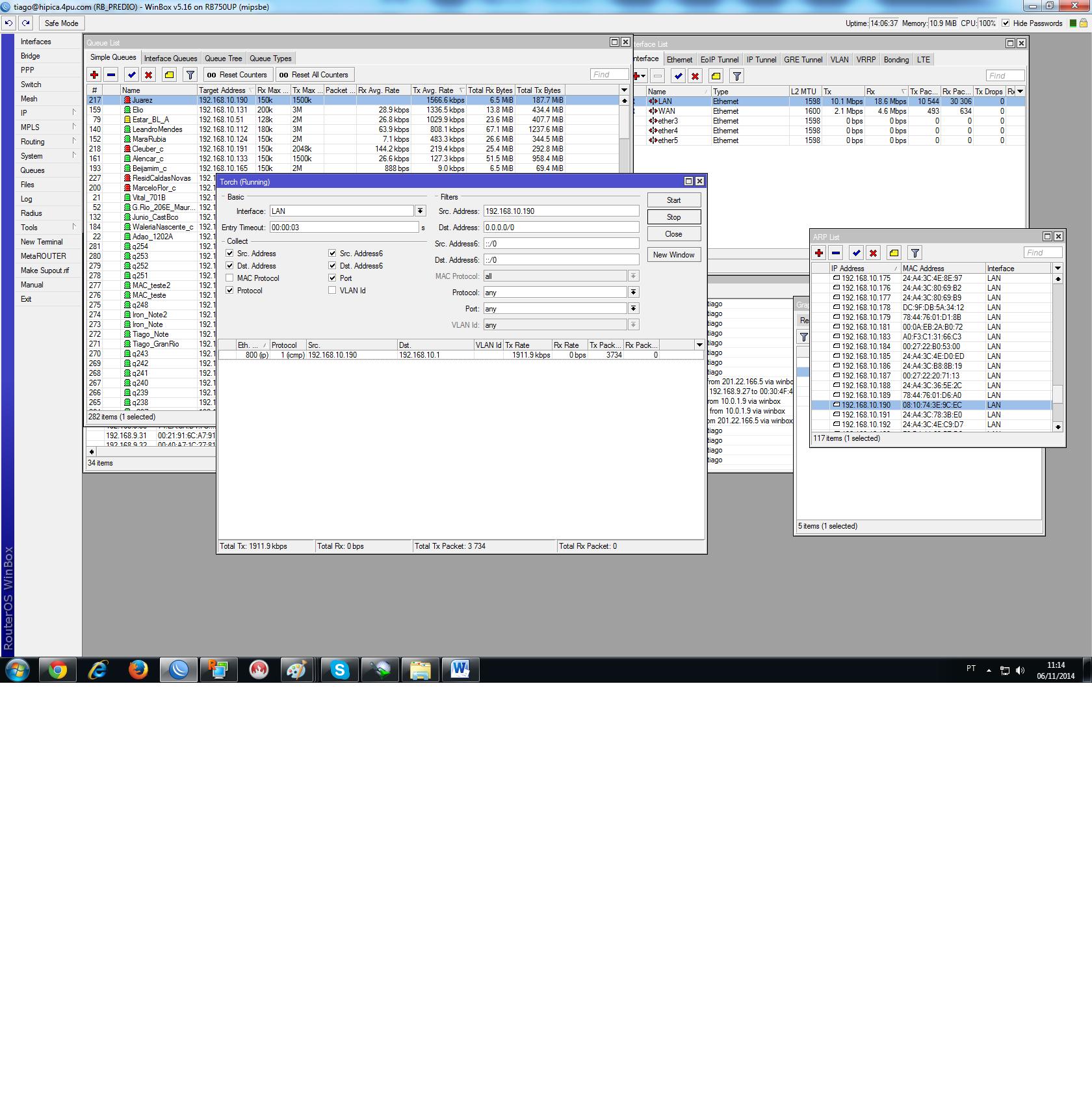 Clique na imagem para uma versão maior  Nome:         mk3.png Visualizações:72 Tamanho: 240,1 KB ID:      55759