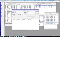 Clique na imagem para uma versão maior  Nome:         mk4.png Visualizações:89 Tamanho: 242,1 KB ID:      55760