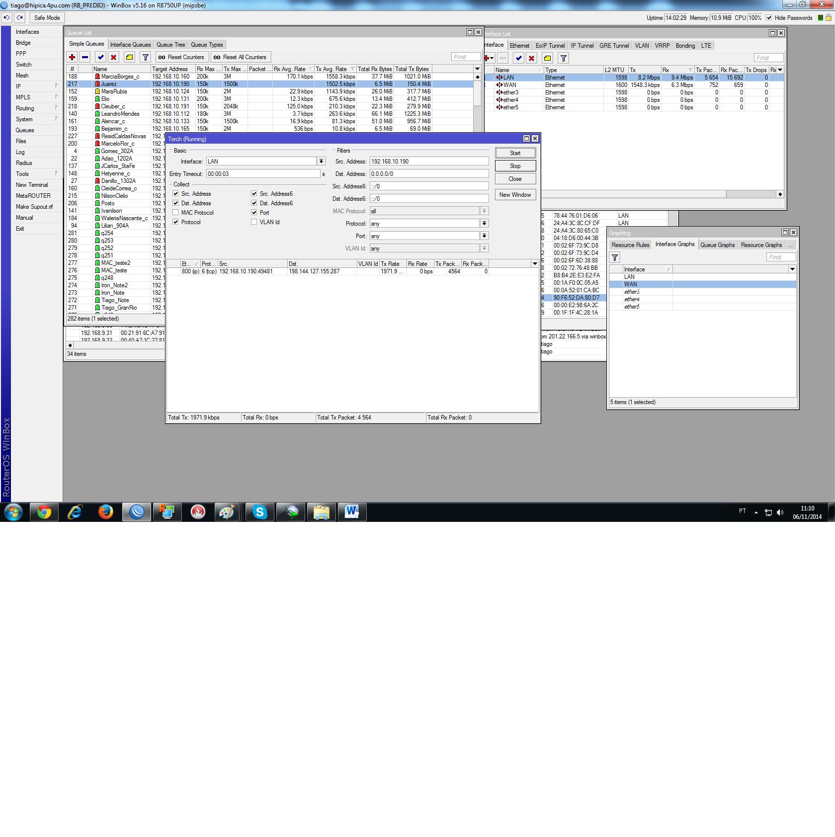 Clique na imagem para uma versão maior  Nome:         mk6.png Visualizações:66 Tamanho: 236,8 KB ID:      55762