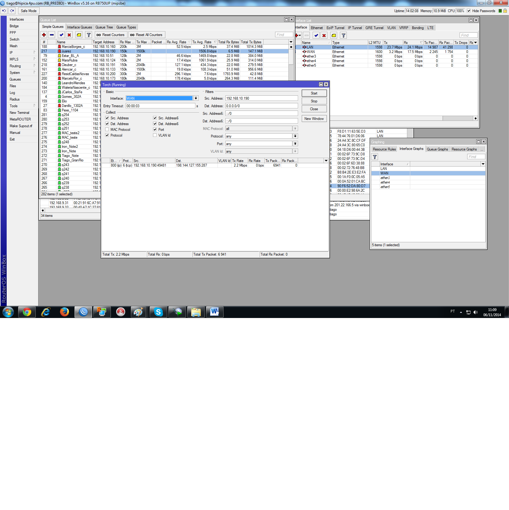 Clique na imagem para uma versão maior  Nome:         mk7.png Visualizações:59 Tamanho: 238,6 KB ID:      55763