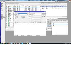 Clique na imagem para uma versão maior  Nome:         mk7.png Visualizações:84 Tamanho: 238,6 KB ID:      55763