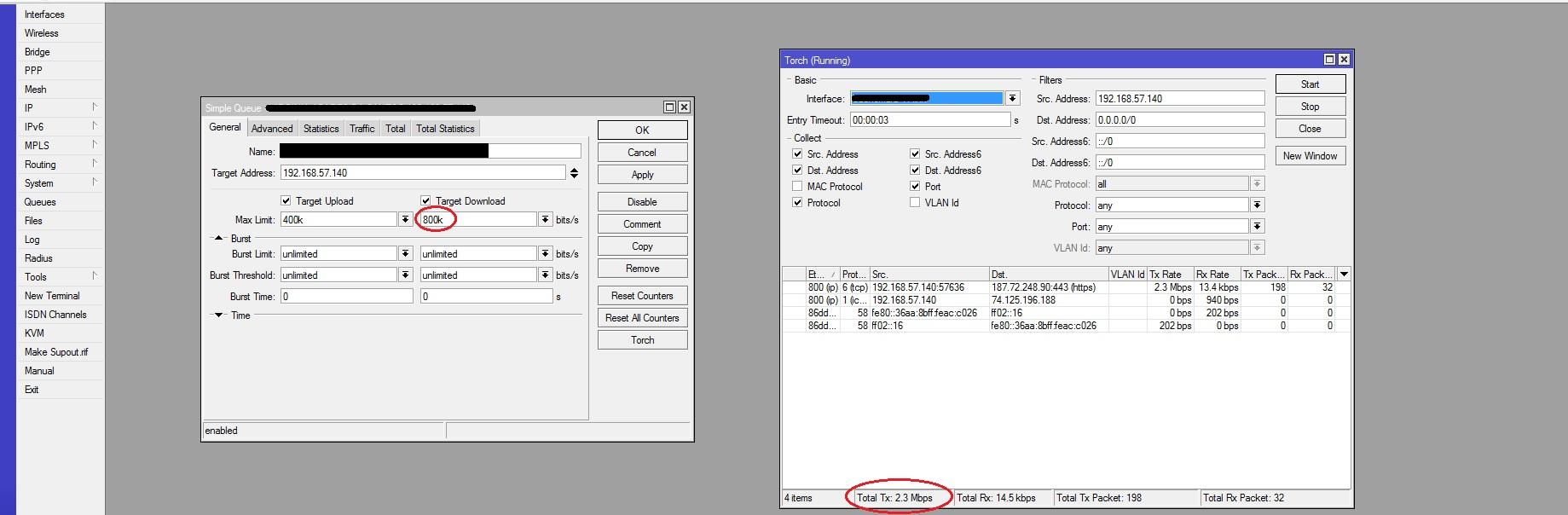 Clique na imagem para uma versão maior  Nome:         Controle de Banda.jpg Visualizações:72 Tamanho: 192,0 KB ID:      55874