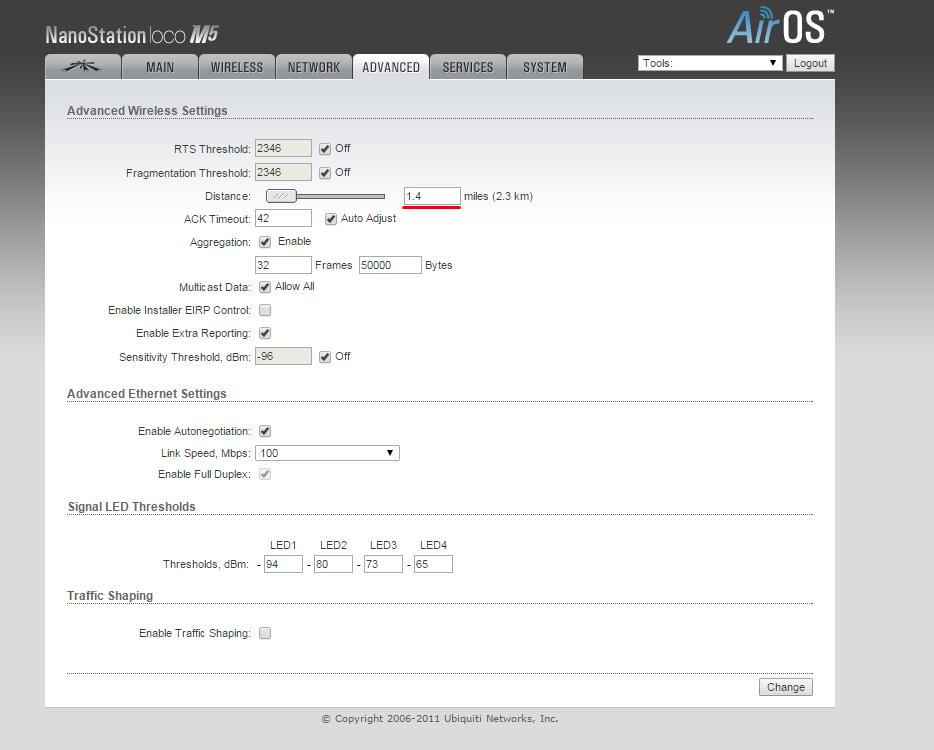 Clique na imagem para uma versão maior  Nome:         iWP6CxJ.png Visualizações:73 Tamanho: 67,4 KB ID:      55889