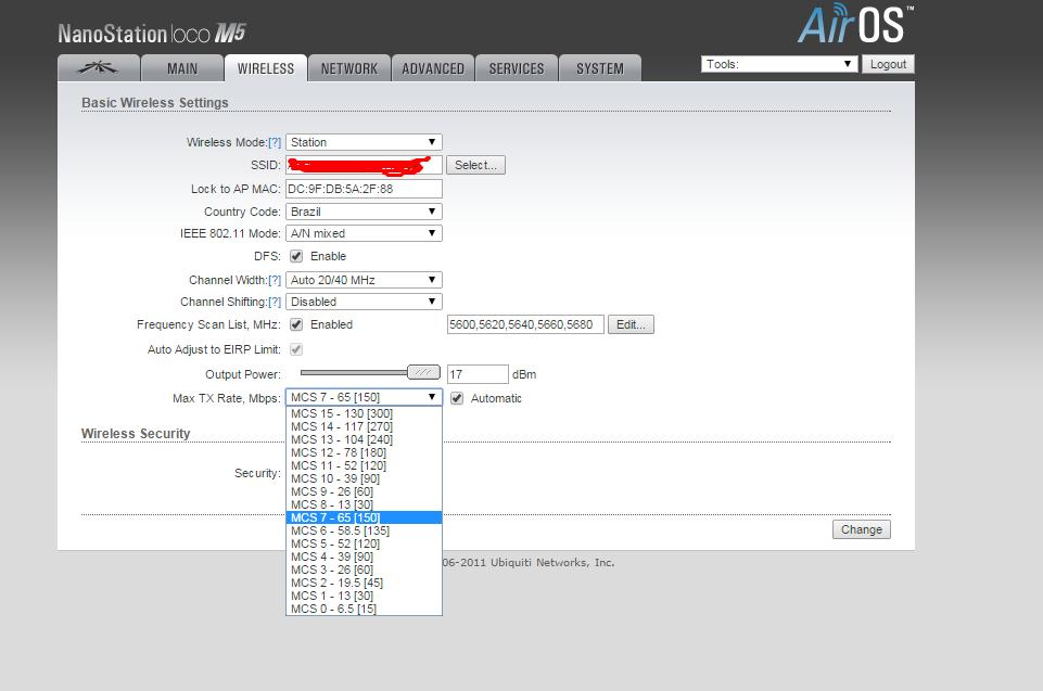Clique na imagem para uma versão maior  Nome:         JCiS1ML.png Visualizações:62 Tamanho: 74,2 KB ID:      55890