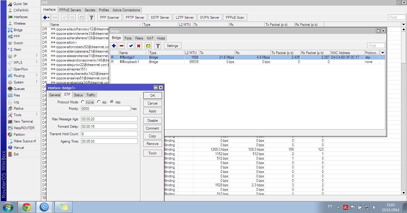 Clique na imagem para uma versão maior  Nome:         rstp.jpg Visualizações:35 Tamanho: 261,6 KB ID:      55987