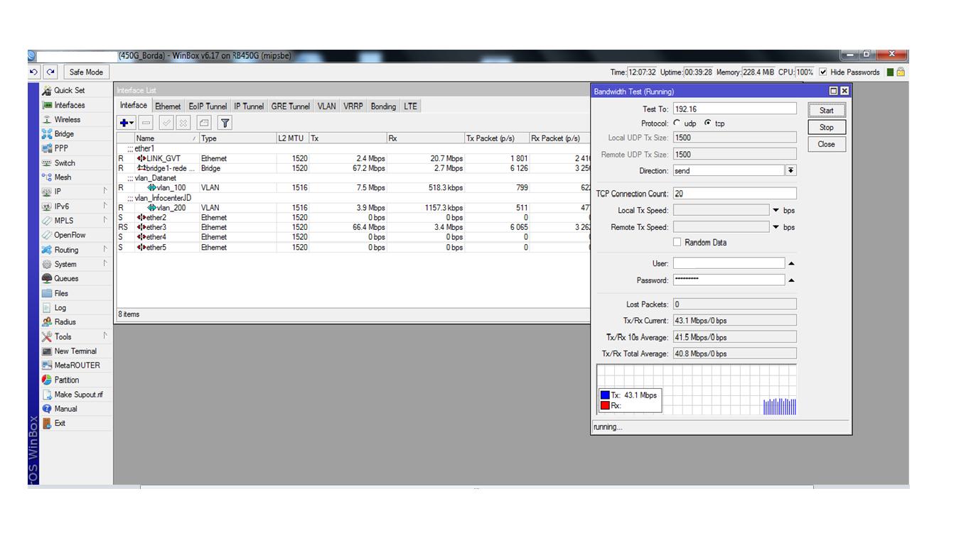 Clique na imagem para uma versão maior  Nome:         teste AC - send tcp.png Visualizações:343 Tamanho: 238,3 KB ID:      55995