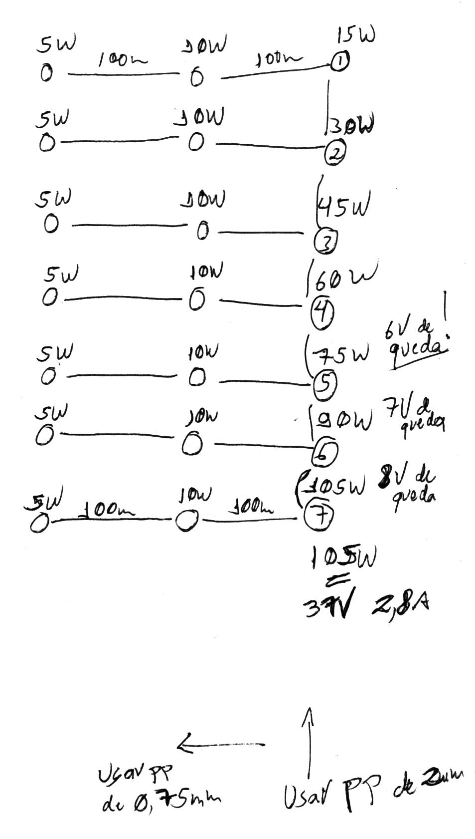 Clique na imagem para uma versão maior  Nome:         sem título2.png Visualizações:289 Tamanho: 97,9 KB ID:      56028