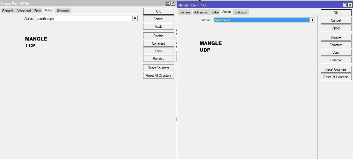 Clique na imagem para uma versão maior  Nome:         tela 4.jpg Visualizações:134 Tamanho: 68,8 KB ID:      56051