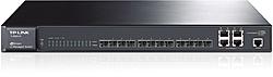 Clique na imagem para uma versão maior  Nome:         switch-jetstream-12-port-gigabit-sfp-gerenciavel-tl-sg5412f-18371-MLB20153603394_082014-F.jpg Visualizações:976 Tamanho: 75,4 KB ID:      56097
