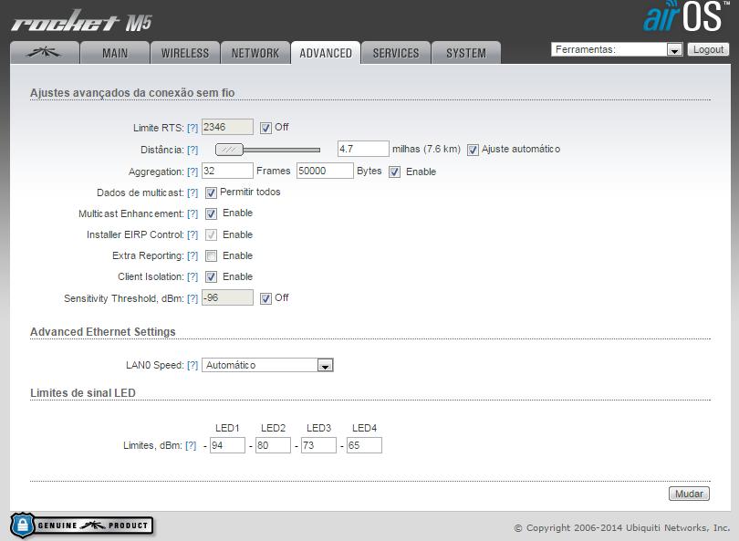 Clique na imagem para uma versão maior  Nome:         ADVANCED.png Visualizações:133 Tamanho: 51,3 KB ID:      56102