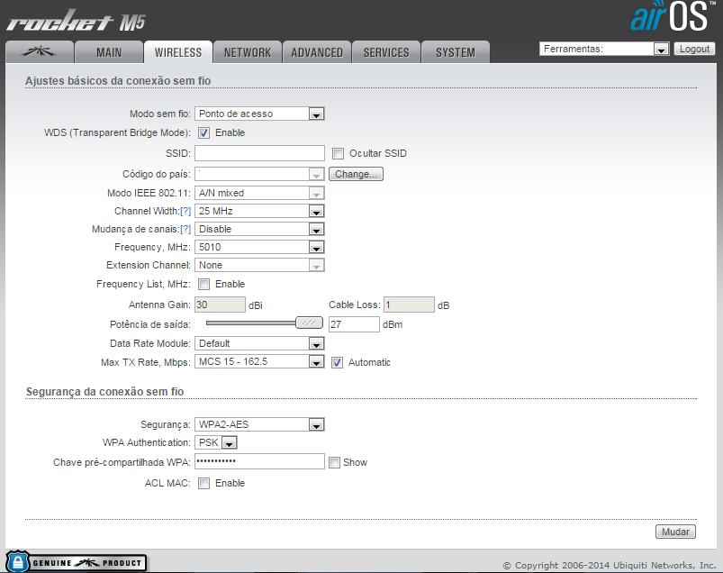 Clique na imagem para uma versão maior  Nome:         WIRELESS.png Visualizações:134 Tamanho: 56,4 KB ID:      56105