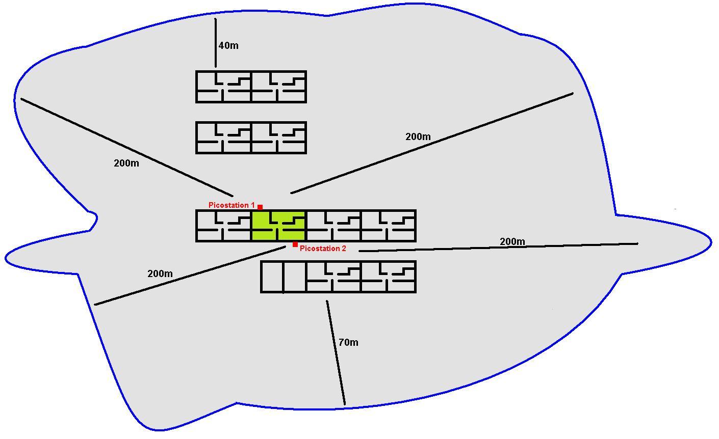 Clique na imagem para uma versão maior  Nome:         imagem2.JPG Visualizações:99 Tamanho: 83,3 KB ID:      56114