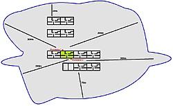 Clique na imagem para uma versão maior  Nome:         imagem2.JPG Visualizações:136 Tamanho: 83,3 KB ID:      56114