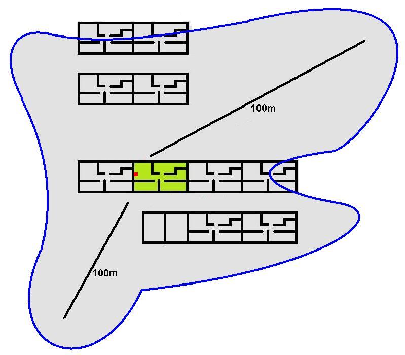 Clique na imagem para uma versão maior  Nome:         imagem.JPG Visualizações:91 Tamanho: 52,0 KB ID:      56129