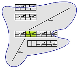 Clique na imagem para uma versão maior  Nome:         imagem.JPG Visualizações:148 Tamanho: 52,0 KB ID:      56129