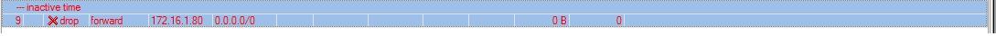 Clique na imagem para uma versão maior  Nome:         firewall1.jpg Visualizações:60 Tamanho: 17,4 KB ID:      56173