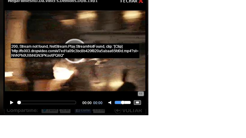 Clique na imagem para uma versão maior  Nome:         erro megafilmes.png Visualizações:223 Tamanho: 222,5 KB ID:      56182