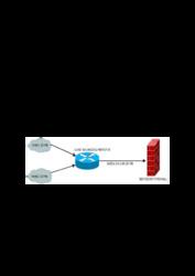 Clique na imagem para uma versão maior  Nome:         Load Balancing MikroTik com duas Wan.pdf Visualizações:241 Tamanho: 261,8 KB ID:      56193