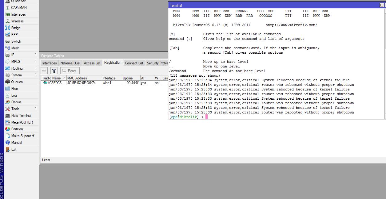 Clique na imagem para uma versão maior  Nome:         rb netbox5.png Visualizações:59 Tamanho: 71,9 KB ID:      56212