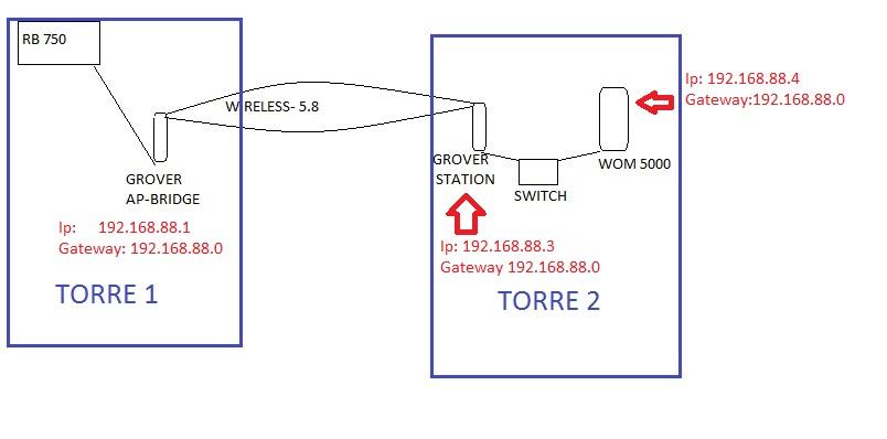 Clique na imagem para uma versão maior  Nome:         GRAFICO.jpg Visualizações:50 Tamanho: 50,7 KB ID:      56231