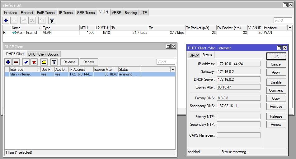 Clique na imagem para uma versão maior  Nome:         02.jpg Visualizações:52 Tamanho: 118,4 KB ID:      56290