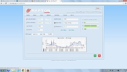 Clique na imagem para uma versão maior  Nome:         my raptor.jpg Visualizações:306 Tamanho: 213,8 KB ID:      56342