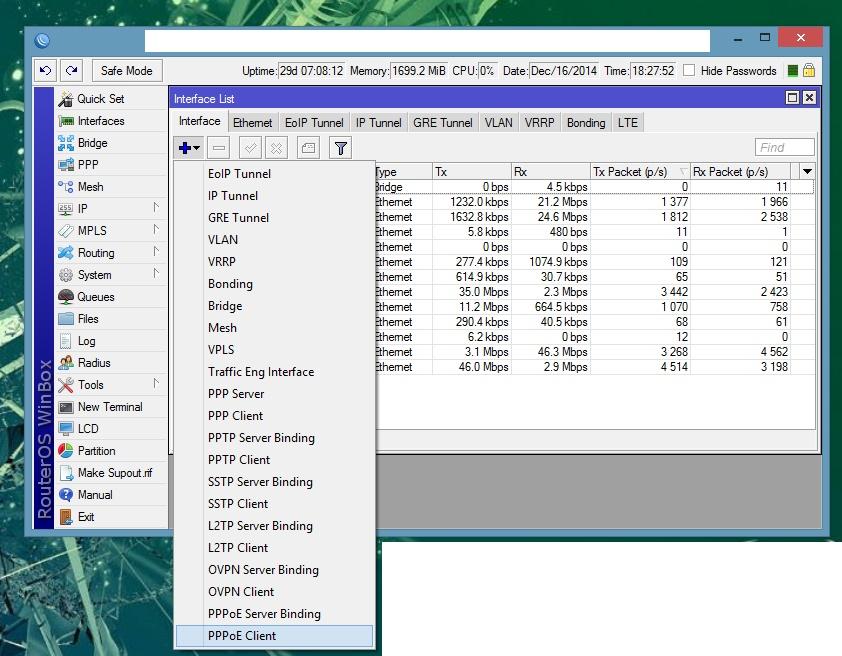Clique na imagem para uma versão maior  Nome:         PPPOE.jpg Visualizações:219 Tamanho: 190,4 KB ID:      56343