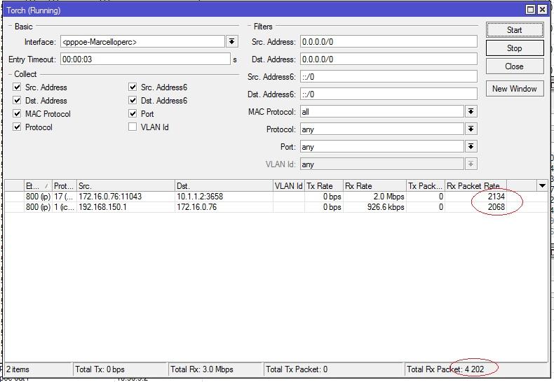 Clique na imagem para uma versão maior  Nome:         erro2.jpg Visualizações:234 Tamanho: 98,9 KB ID:      56361