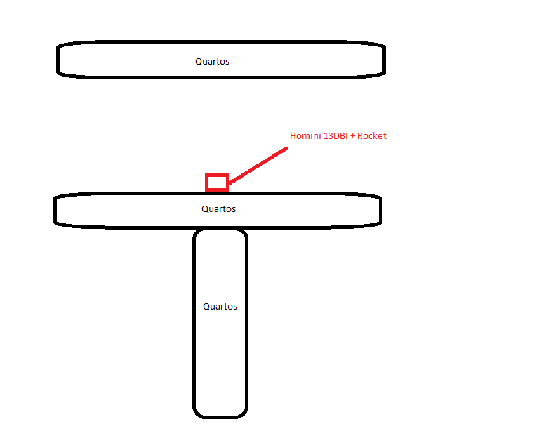 Clique na imagem para uma versão maior  Nome:         Clientes.png Visualizações:66 Tamanho: 12,9 KB ID:      56425