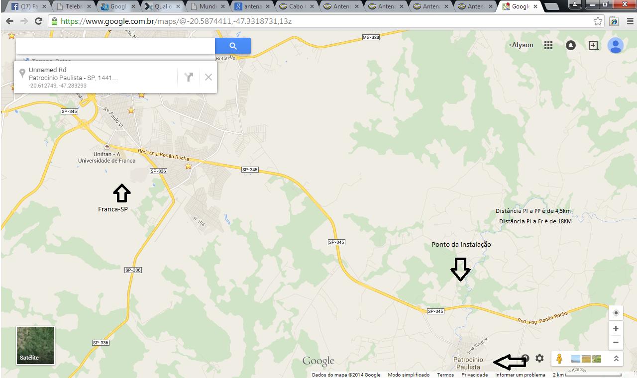 Clique na imagem para uma versão maior  Nome:         Mapa Waldir Seguros.png Visualizações:83 Tamanho: 300,3 KB ID:      56453