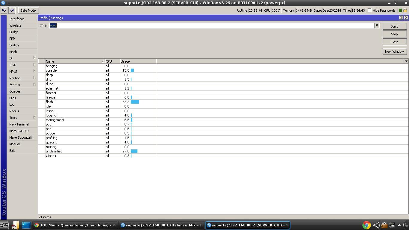 Clique na imagem para uma versão maior  Nome:         porfile.jpeg Visualizações:81 Tamanho: 123,2 KB ID:      56478