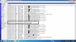 Clique na imagem para uma versão maior  Nome:         mikrotik.png Visualizações:164 Tamanho: 204,8 KB ID:      56501