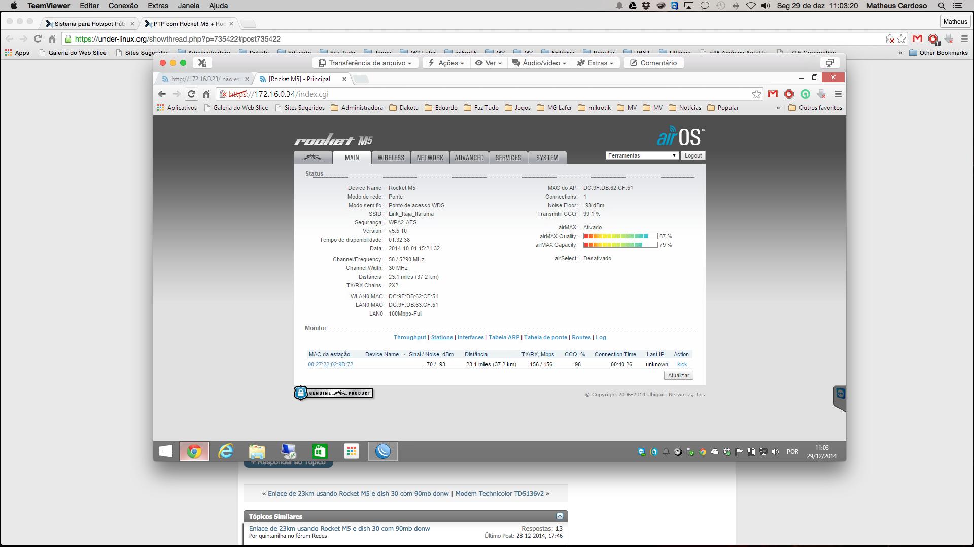 Clique na imagem para uma versão maior  Nome:         Captura de tela 2014-12-29 11.03.26.png Visualizações:113 Tamanho: 472,7 KB ID:      56504
