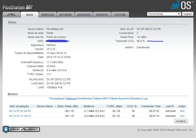 Clique na imagem para uma versão maior  Nome:         configur-pico.PNG Visualizações:145 Tamanho: 77,5 KB ID:      56506