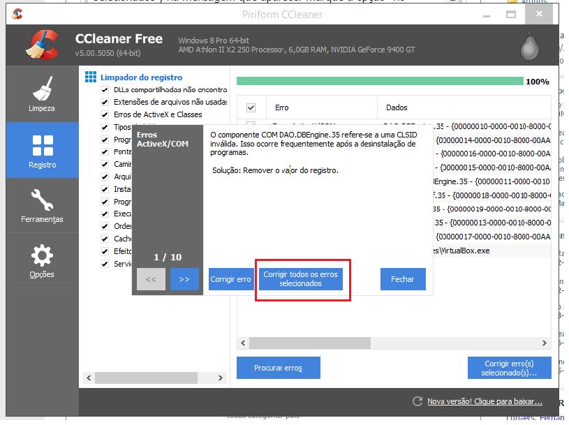 Clique na imagem para uma versão maior  Nome:         ccleaner-parte-03.png Visualizações:69 Tamanho: 46,3 KB ID:      56525