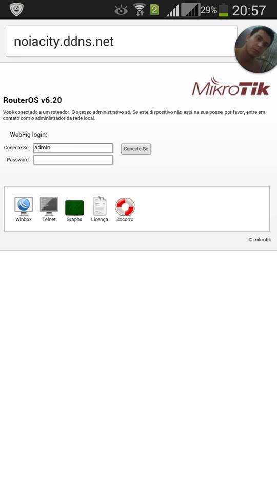 Clique na imagem para uma versão maior  Nome:         10888302_570687226408521_303152820_n.jpg Visualizações:56 Tamanho: 27,3 KB ID:      56526