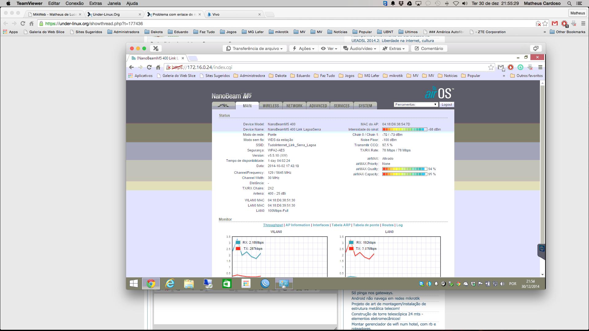 Clique na imagem para uma versão maior  Nome:         Captura de tela 2014-12-30 21.55.30.png Visualizações:123 Tamanho: 314,5 KB ID:      56531