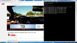 Clique na imagem para uma versão maior  Nome:         TESTE 1.PNG Visualizações:85 Tamanho: 689,2 KB ID:      56537